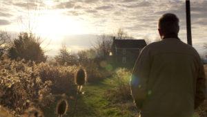 David Trone for Congress - Raised on the Farm