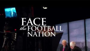 CBS Thursday Night Football Week 14 Opening Tease