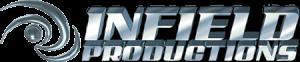 Jim Karabin Logo